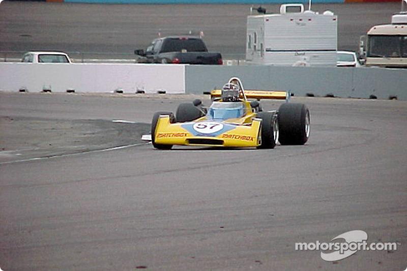 vintage-2002-csc-tm-0123