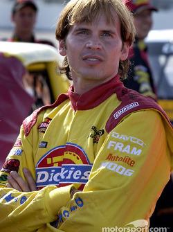 Trent Owens