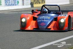 Noel del Bello Racing Reynard-VW 2KQ