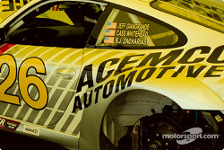ACEMCO Motorsports