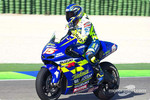 Sete Gibernau