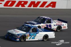 Randy MacDonald and Steve Portenga