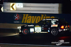 VJ Angelo BMW M coupe