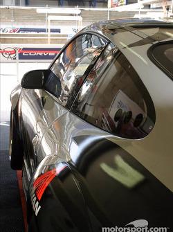 Seikel Motorsport Porsche