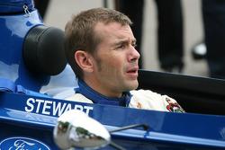 Paul Stewart