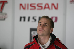 Max Nilsson