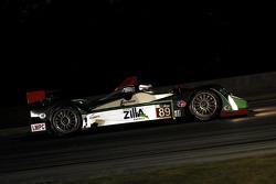 #89 Intersport Racing Oreca FLM09: Kyle Marcelli, David Ducote, Chapman Ducote