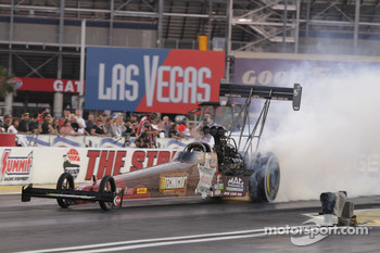 Doug Kalitta, 2006 Technicoat/Kalitta Motorsports Attac Dragster