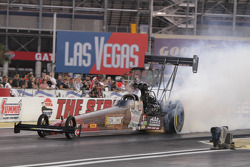Doug Kalitta, 2006 Technicoat/Kalitta Motorsports Attac Dragster