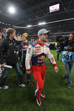 Sbastien Loeb