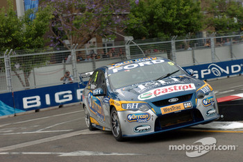 Mark Winterbottom