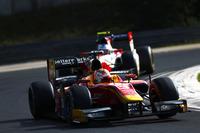 GP2 Фото - Сергей Сироткин, ART Grand Prix