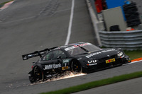 DTM Fotos - Bruno Spengler, BMW Team MTEK, BMW M4 DTM