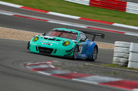 VLN Photos - Peter Dumbreck, Alexandre Imperatori, Falken Motorsport, Porsche 991 GT3 R