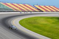 NASCAR Sprint Cup Foto - Kurt Busch, Stewart-Haas Racing Chevrolet