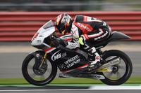 Moto3 写真 - Tatsuki Suzuki, CIP