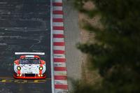 VLN Photos - Otto Klohs, Jens Richter, Dennis Olsen, Porsche 911 GT3 R