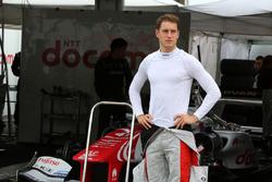 Dandelion Racing