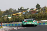 DTM Photos - Edoardo Mortara, Audi Sport Team Abt Sportsline, Audi RS 5 DTM