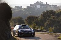 WRC Fotoğraflar - Jari-Matti Latvala, Miikka Anttila, Volkswagen Polo WRC, Volkswagen Motorsport