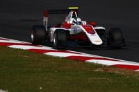 GP3 Photos - Nirei Fukuzumi, ART Grand Prix
