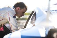 IMSA Foto - Earl Bamber, Porsche Team North America