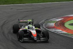William Buller, RP Motorsport