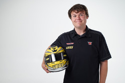 Troy Coughlin Jr. announcement