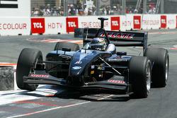 Alex Figge (Pacific Coast Motorsports)