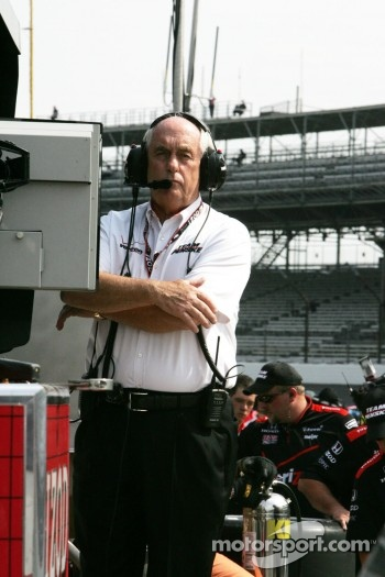 Roger Penske/Team Penske