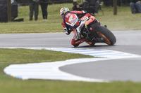 MotoGP Fotoğraflar - Nicky Hayden, Repsol Honda Team