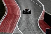 Formula 1 Foto - Max Verstappen, Red Bull Racing RB12