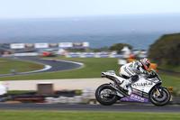 MotoGP Fotos - Yonny Hernández, Aspar Racing Team