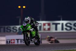 San Carlo Puccetti Racing