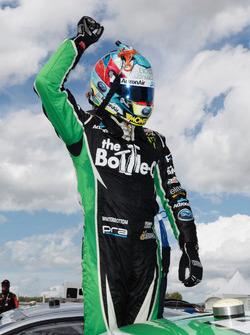 1. Mark Winterbottom, Prodrive Racing Australia, Ford