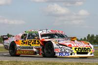 TURISMO CARRETERA Fotos - Sergio Alaux, Coiro Dole Racing Chevrolet