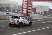 Automotive Fotos - Filippo Maria Zanin, Mini John Cooper Works