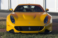 Automotive Fotos - Ferrari SP275 RW Competizione
