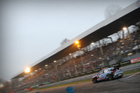 其他拉力赛 图片 - Daniel Sordo, Marc Marti, Hyundai i20 WRC, Hyundai Motorsport