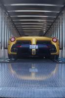 Ferrari Foto - Ferrari FXX