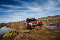 dakar-dakar-2017-303-x-raid-team-mini-mi
