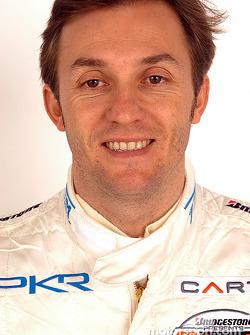 Patrick Lemarié