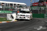 Chicane hazards