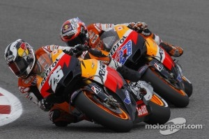 Fans in Argentina can once again enjoy MotoGP races