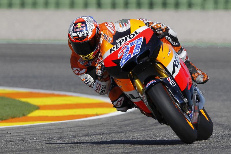 http://cdn-3.motorsport.com/static/img/mgl/1200000/1260000/1269000/1269900/1269943/s8/motogp-valencia-test-2011-casey-stoner-repsol-honda-team-2.jpg