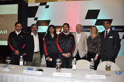 The i1superseries Team