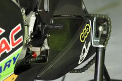 Details - Ducati