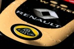 Lotus F1 Team