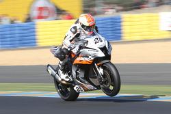 25-Julien Millet-Kawasaki ZX10R-UP Racing