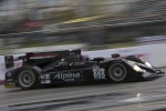 #055 Level 5 Motorsports HPD ARX-03b HPD: Scott Tucker, Christophe Bouchut